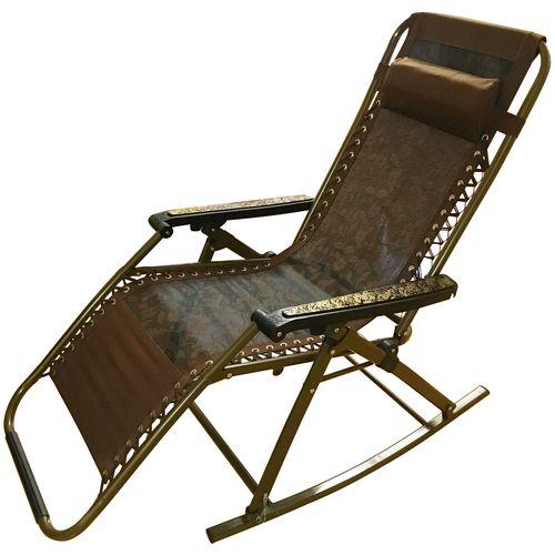 صندلی سفری کد 2233