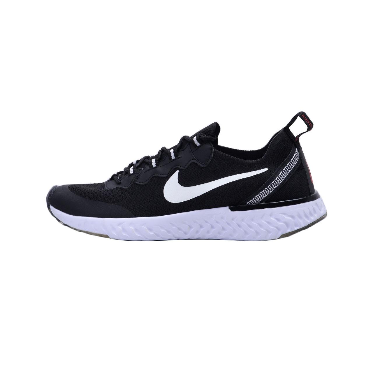 کفش مخصوص پیاده روی مردانه کد 110-2