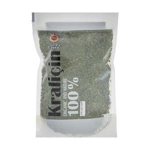 گرانول ترخون خشک کرالیچین - 150 گرم