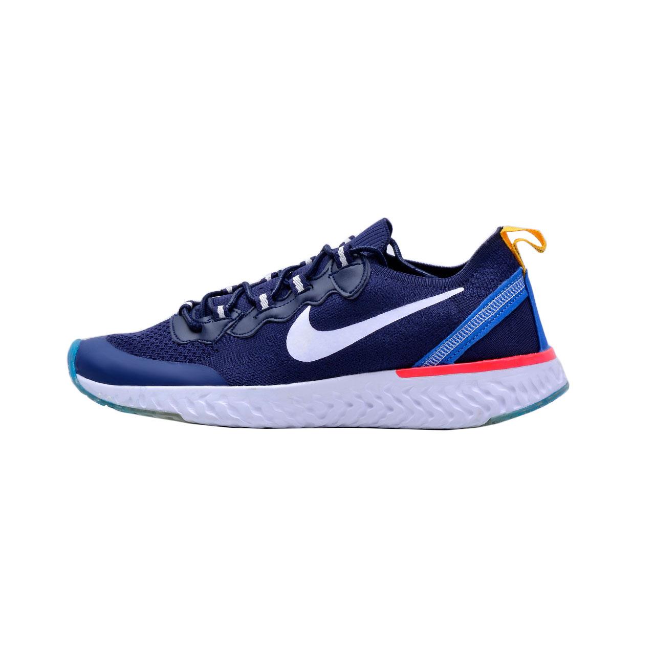 کفش مخصوص پیاده روی مردانه کد 110-3