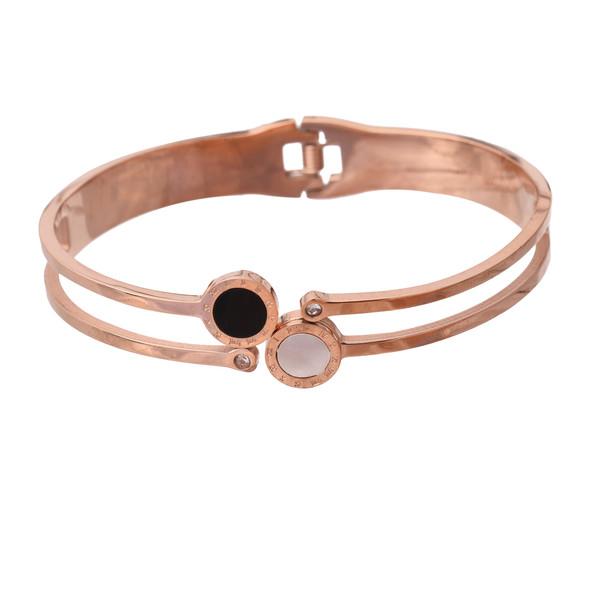 دستبند زنانه کد DA1032