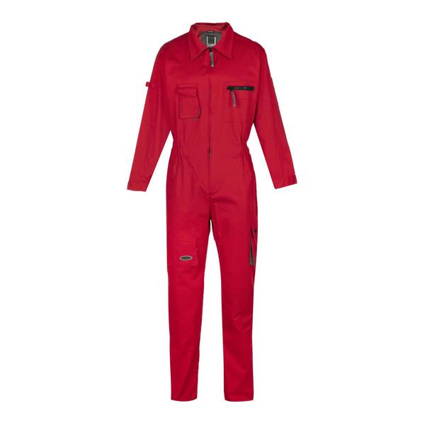 لباس کار کد 001