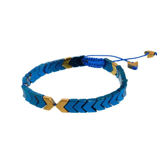 دستبند کد B02