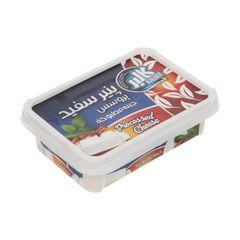 پنیر سفید پروسس کالبر وزن 170 گرم