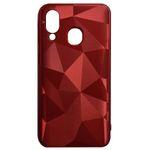 کاور مدل brill01 مناسب برای گوشی موبایل سامسونگ Galaxy A40 thumb