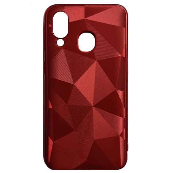کاور مدل brill01 مناسب برای گوشی موبایل سامسونگ Galaxy A40