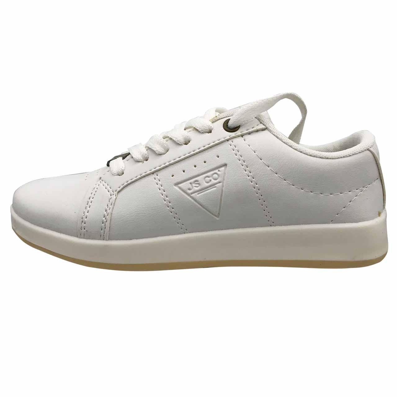 کفش مخصوص پیاده روی دخترانه کد 3328