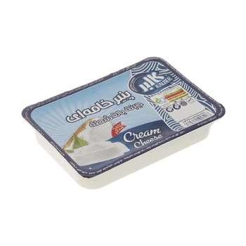 پنیر خامه ای کالبر مقدار 100 گرم
