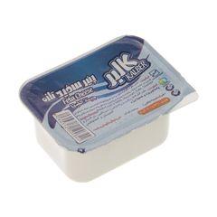 پنیر سفید کالبر وزن 30 گرم