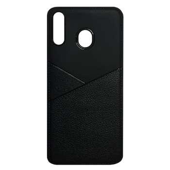 کاور مدل brill01 مناسب برای گوشی موبایل سامسونگ Galaxy M30