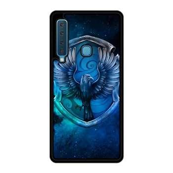 کاور آکام مدل Aanin1438 مناسب برای گوشی موبایل سامسونگ Galaxy A9 2018