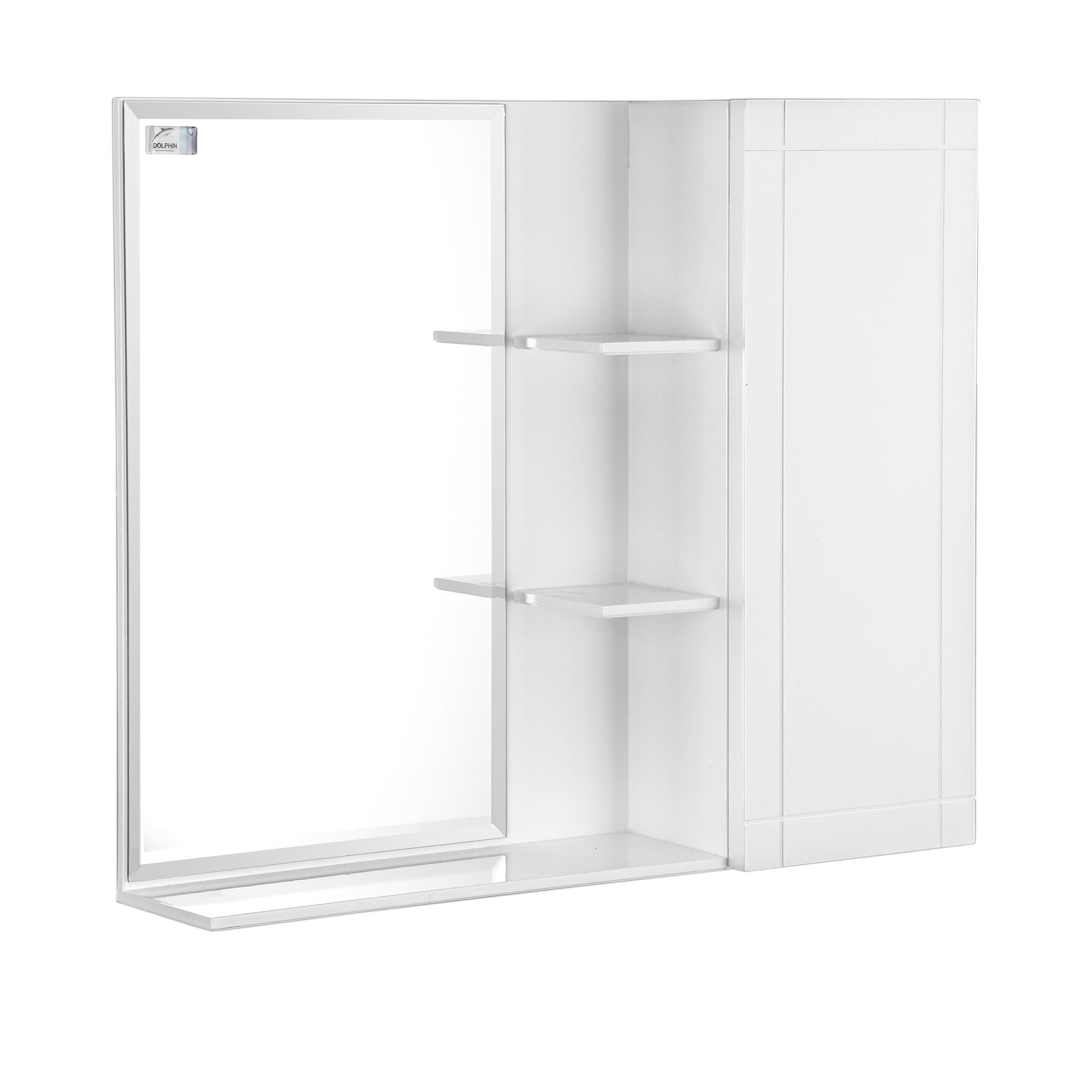 آینه و باکس دلفین مدل 1024