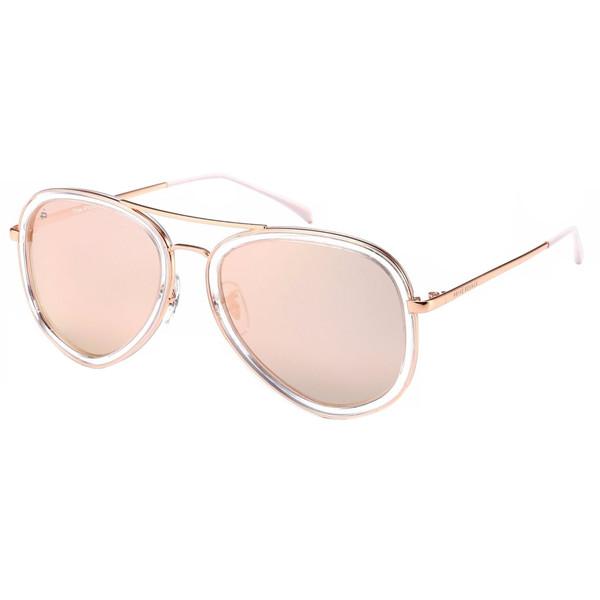 عینک آفتابی پیریوی ریوو مدل Supermodel-GW