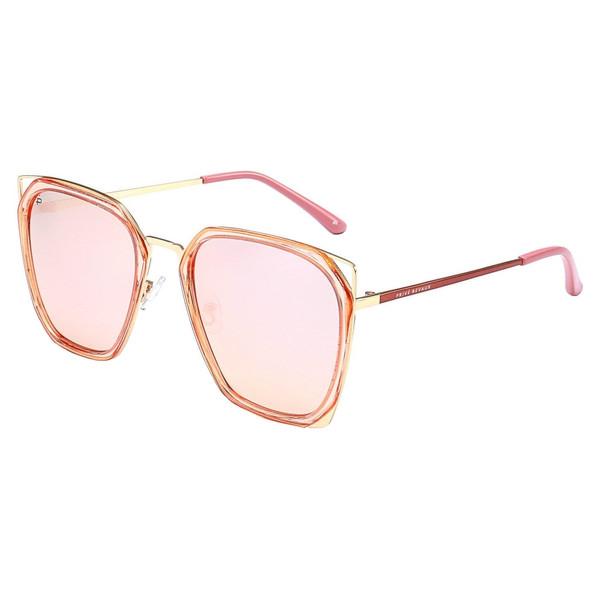عینک آفتابی زنانه پیریوی ریوو مدل Queen-RG