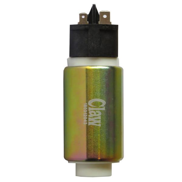 مغزی پمپ بنزین کلاو کد 5052 مناسب برای پژو 206