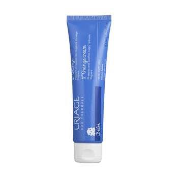 کرم محافظت از پوست کودک اوریاژ مدل Prevention And Care Of Nappy Rash حجم 100 میلی لیتر