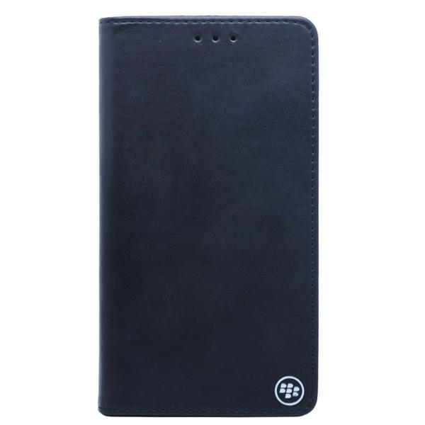 کیف کلاسوری مدل Bb-001 مناسب برای گوشی موبایل بلک بری Priv