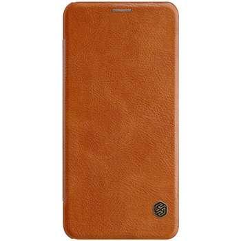 کیف کلاسوری نیلکین مدل Qin مناسب برای گوشی موبایل هوآوی P Smart Plus