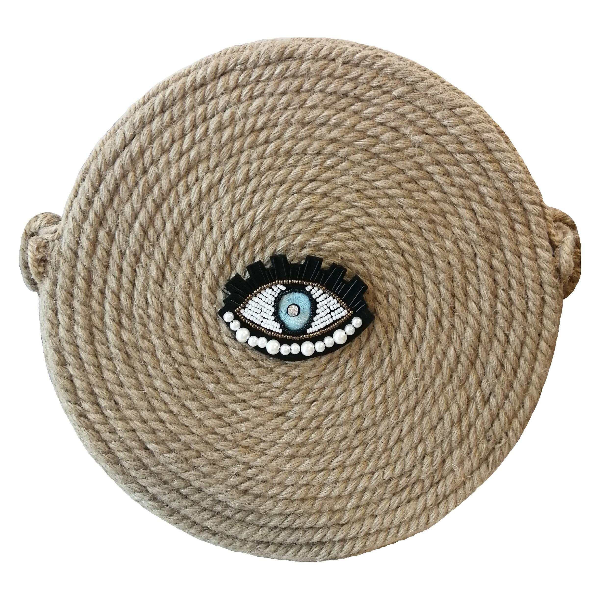 کیف دوشی زنانه  کد 003