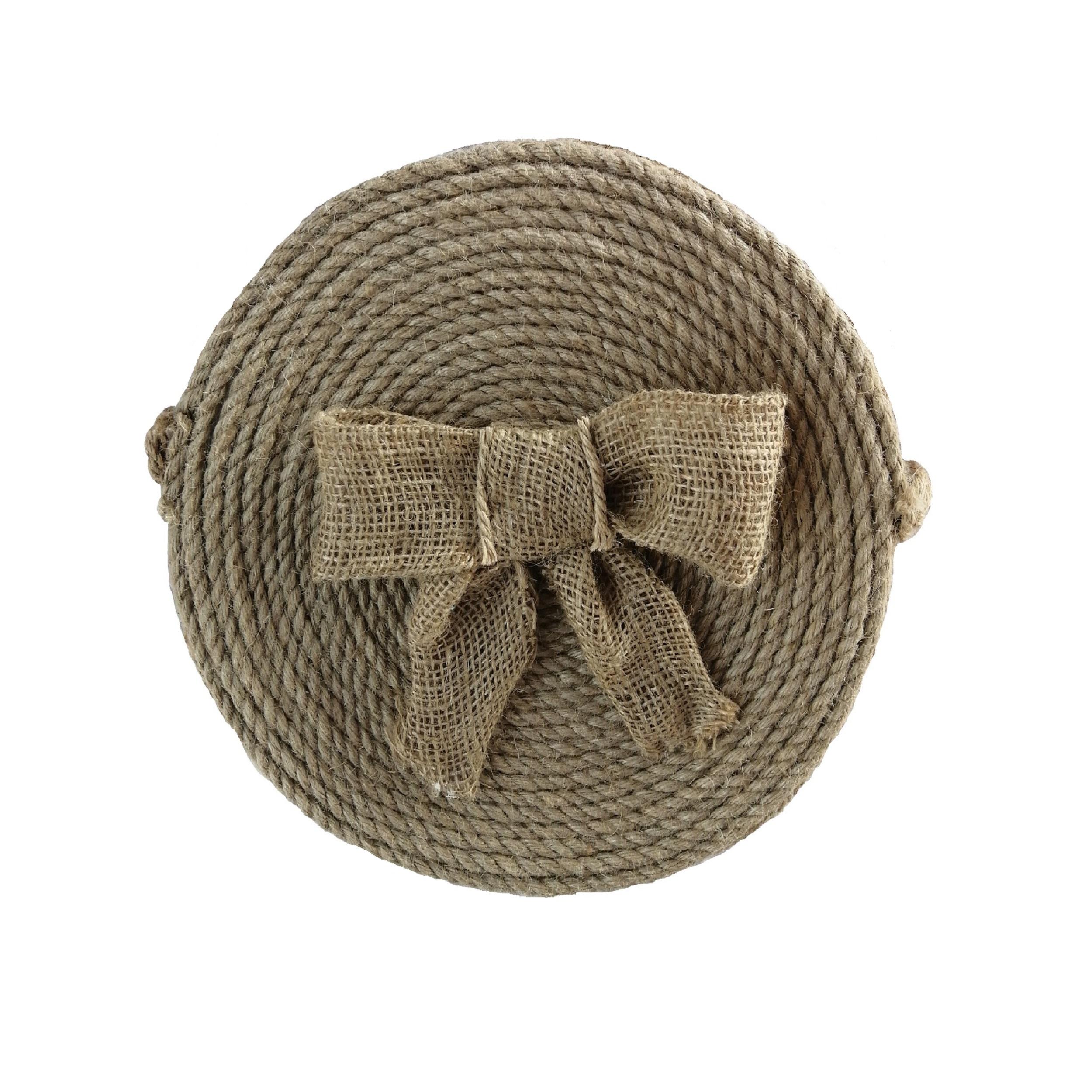 کیف دوشی زنانه کد 001