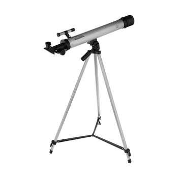 تلسکوپ کی ایی مدل RT100