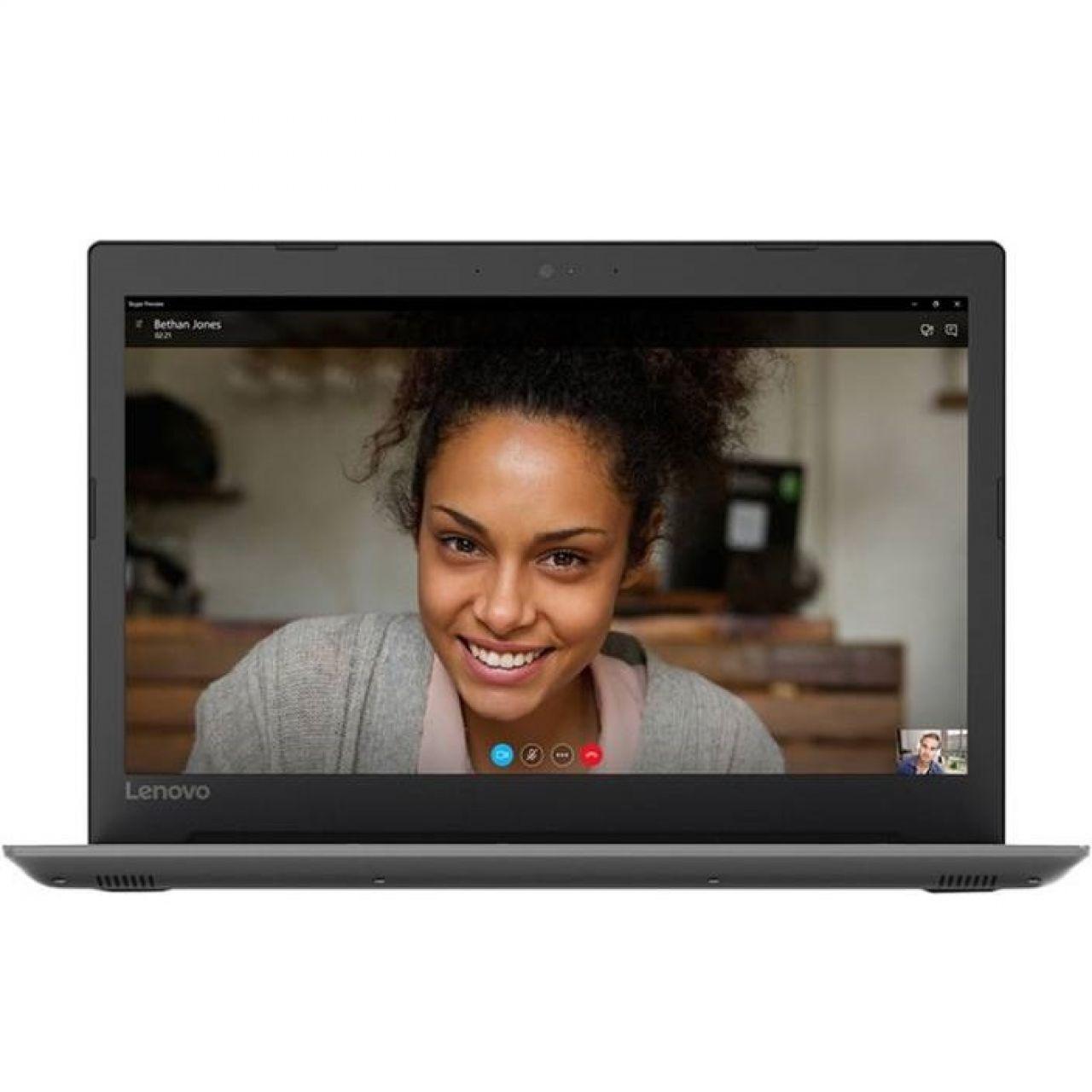 لپ تاپ 15 اینچی لنوو مدل Ideapad 130 - TPQ