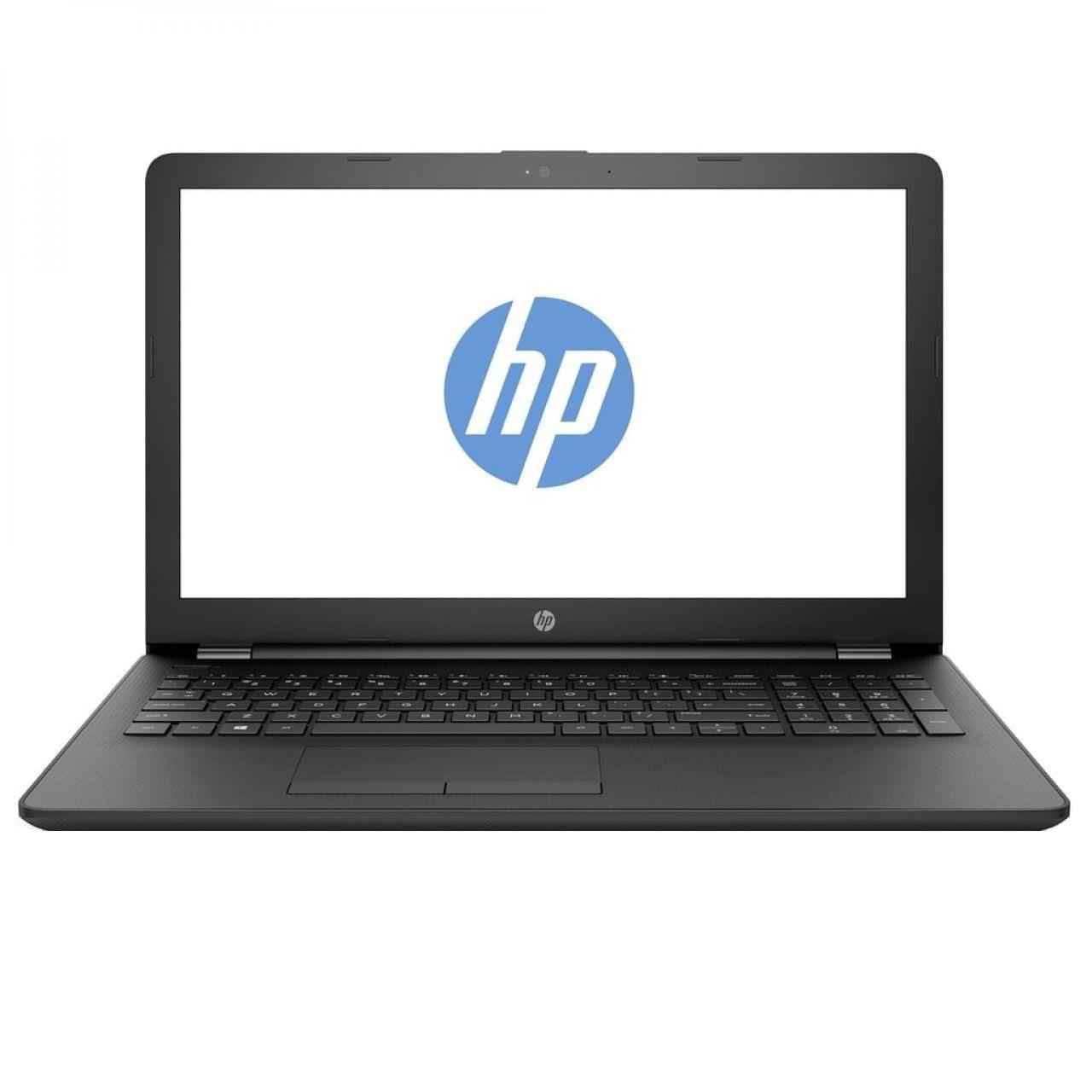 لپ تاپ 15 اینچی اچ پی مدل RA008 - B
