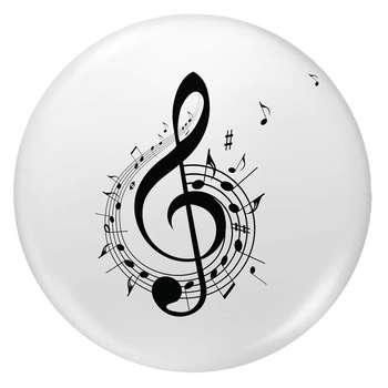 پیکسل طرح نت موسیقی کد 9567