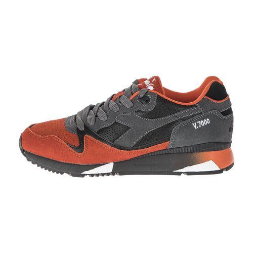 کفش مخصوص پیاده روی مردانه دیادورا کد 1-5875