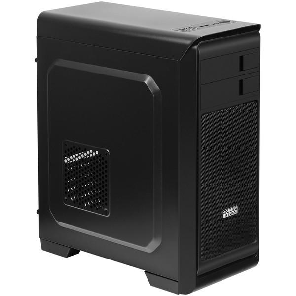 کامپیوتر دسکتاپ گرین مدل Hiwa-Pro-3