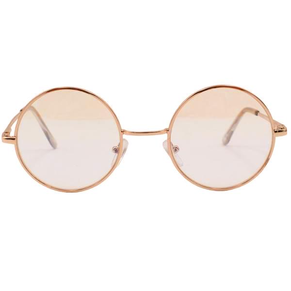عینک کد GLD-896