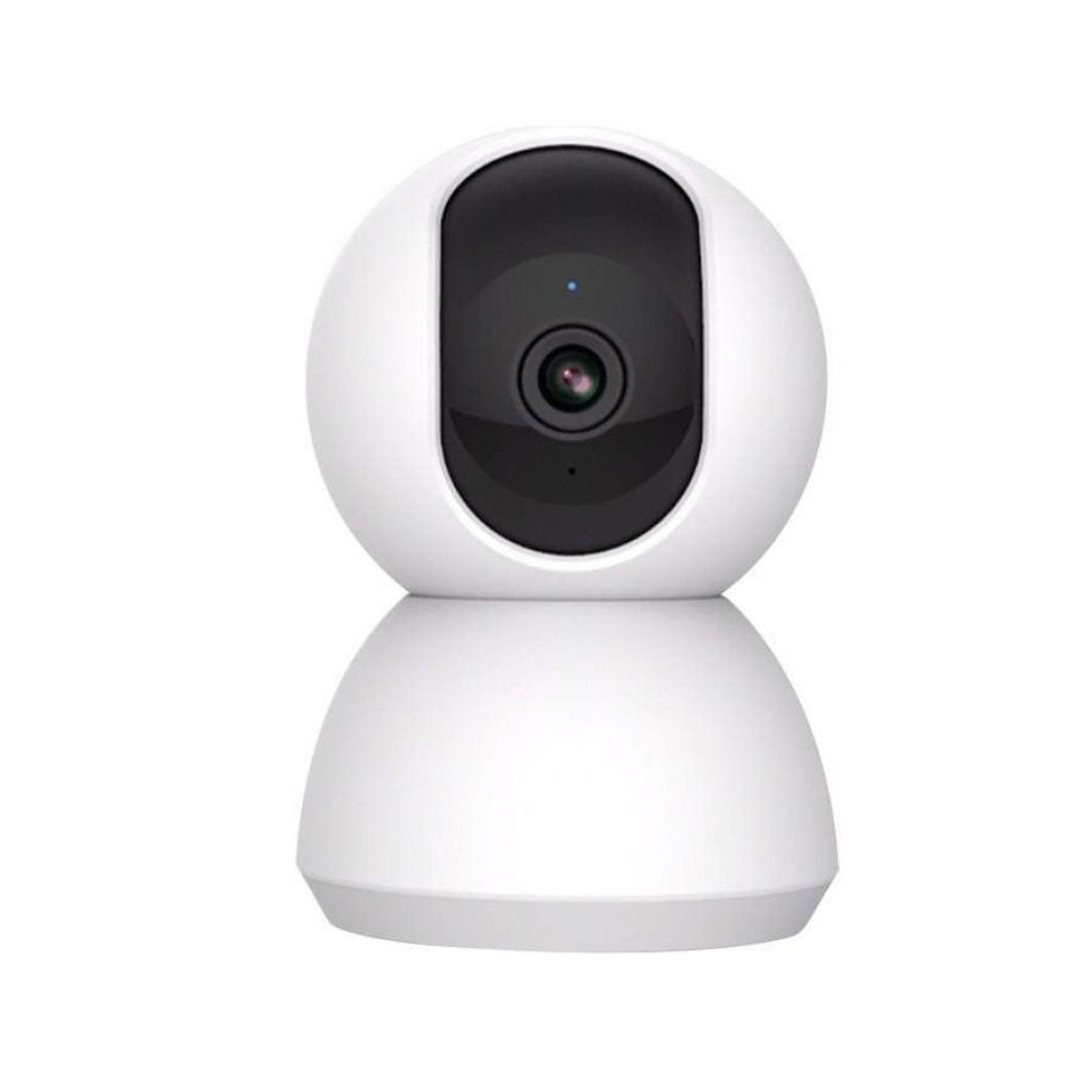دوربین مداربسته تحت شبکه مدل R9810