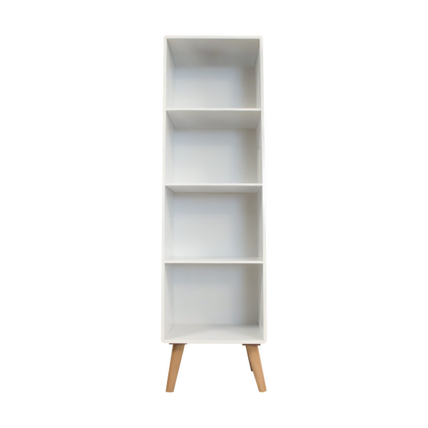 کتابخانه مدل Vitna-2060X4