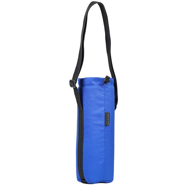 کیف قمقمه و فلاسک گرانیت اکوییپمنت کد S1