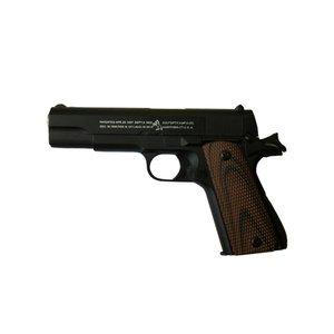 تفنگ بازی طرح کلت  کد Air.C8