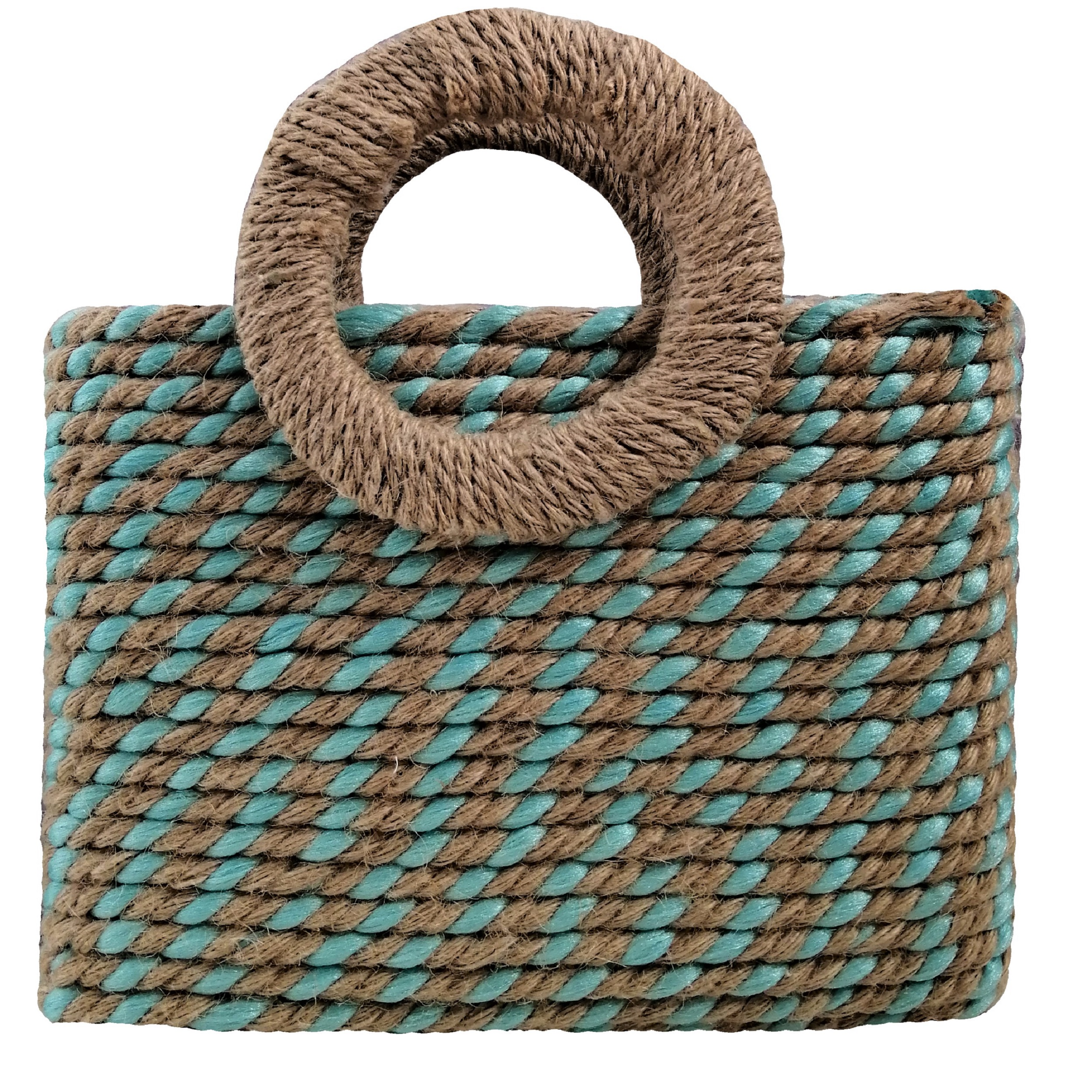 کیف دستی زنانه کد 005