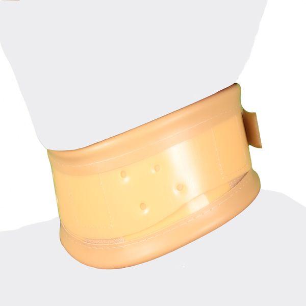 گردن بند طبی نوید کد 144