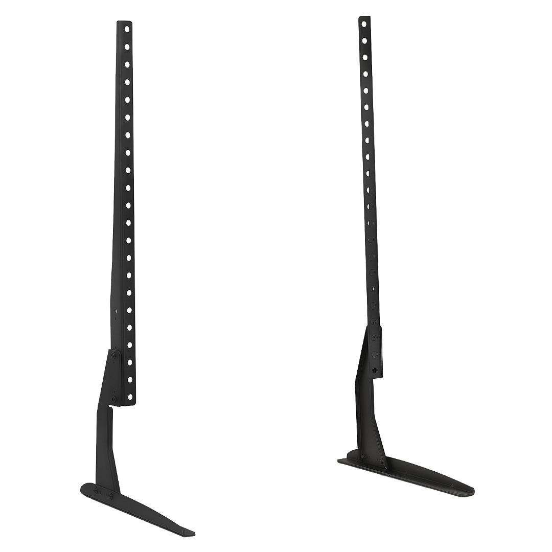 پایه رومیزی مدل Aren01 مناسب تلویزیون های 42 تا 55 اینچ