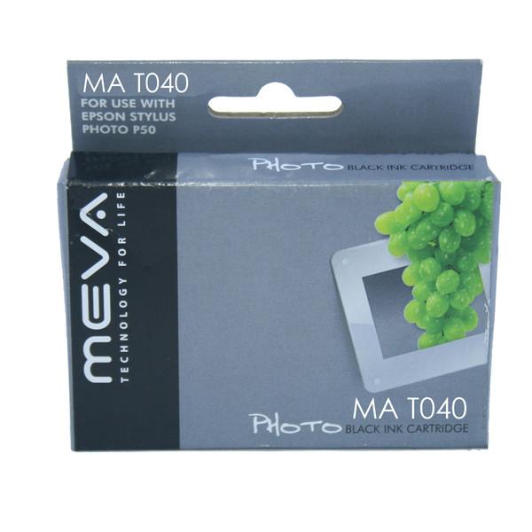 کارتریج مشکی میوا مدل MA T040