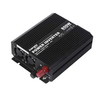 مبدل برق خودرو کارسپا مدل 800U-12