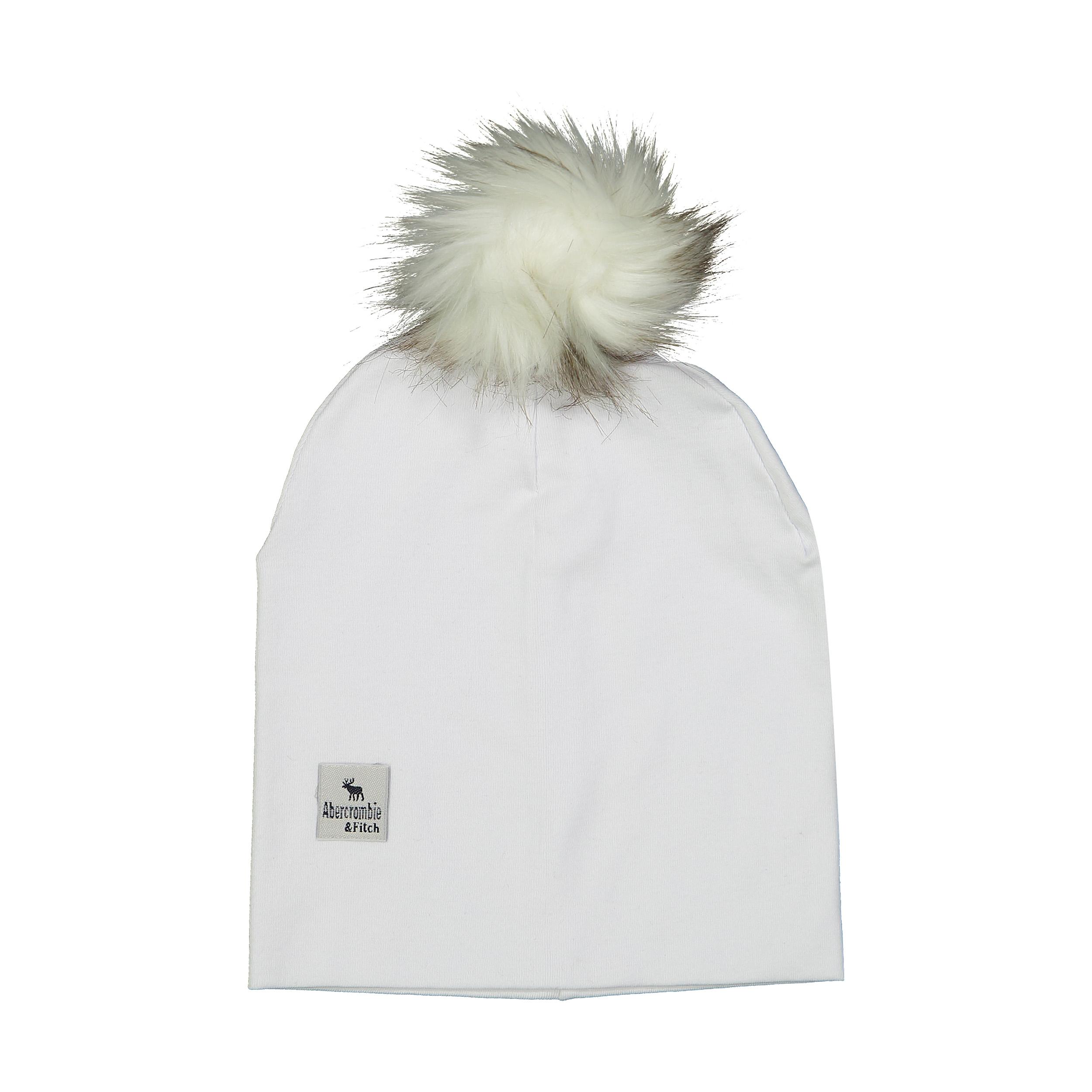 کلاه دخترانه کد 12