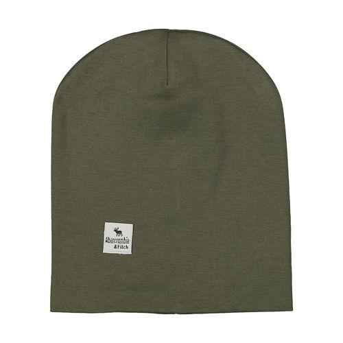 کلاه پسرانه  کد 14