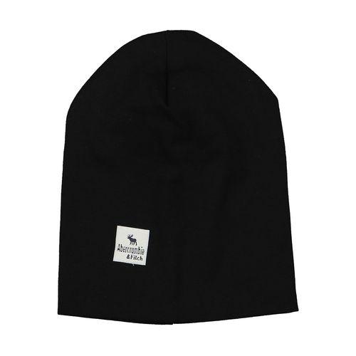 کلاه پسرانه کد 15