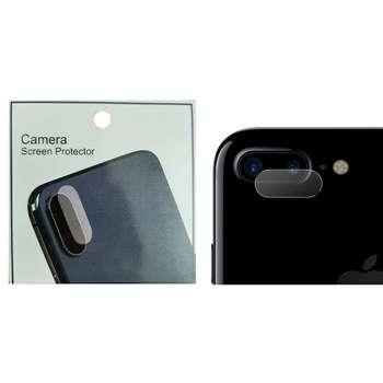 محافظ لنز دوربین مدل GLP مناسب برای گوشی موبایل اپل iphone 7plus / 8plus