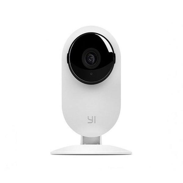 دوربین تحت شبکه ایی مدل YHS-113-R گلوبال