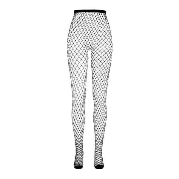 جوراب شلواری زنانه کد RG-DM 200