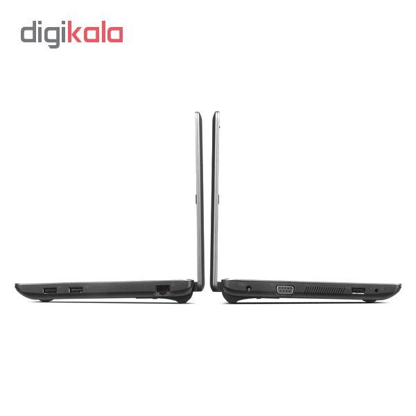 لپ تاپ 15 اینچی لنوو مدل Ideapad 130 - AMB