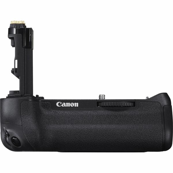 گریپ اصلی باتری دوربین کانن مدل BG-E16