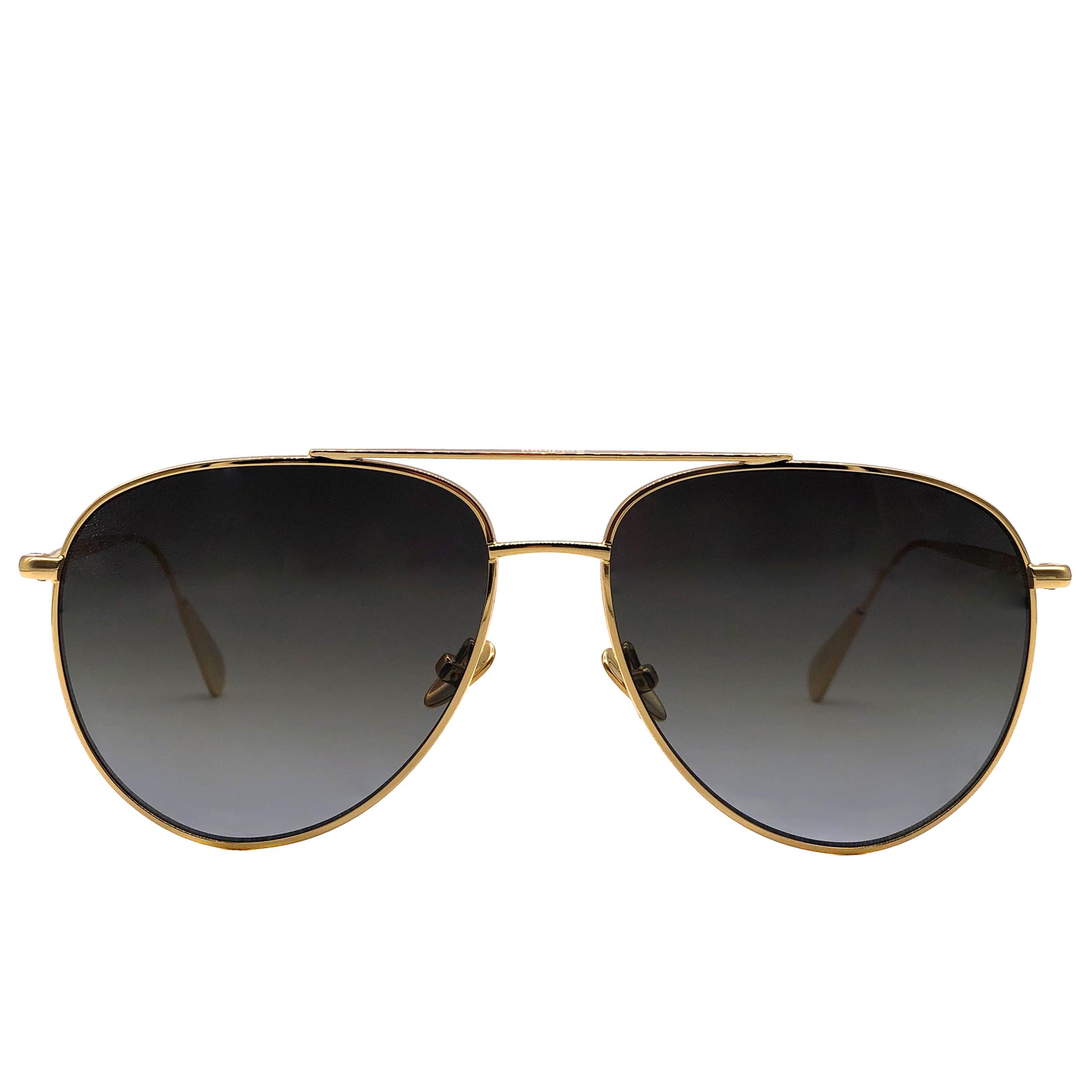 عینک آفتابی مردانه بالدینینی کد 1628