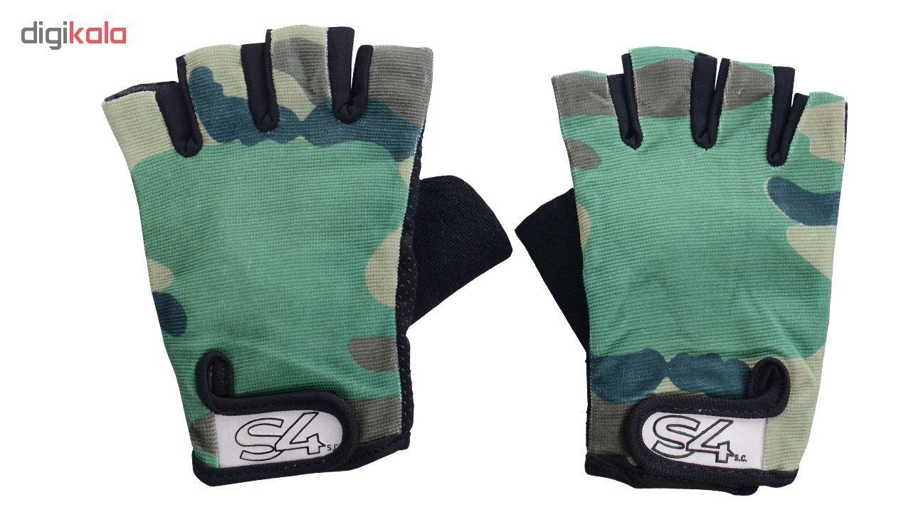 دستکش ورزشی اس فور کد Gr12 main 1 1
